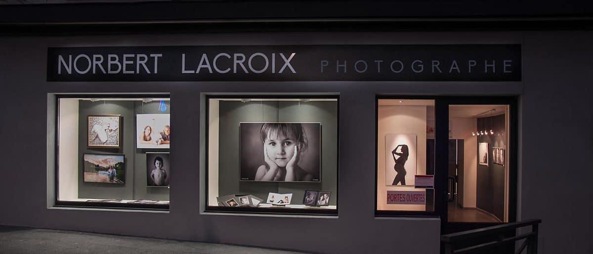 N_Lacroix_Photographe_vienne_Isere_Rhone_Alpes_Vitrine