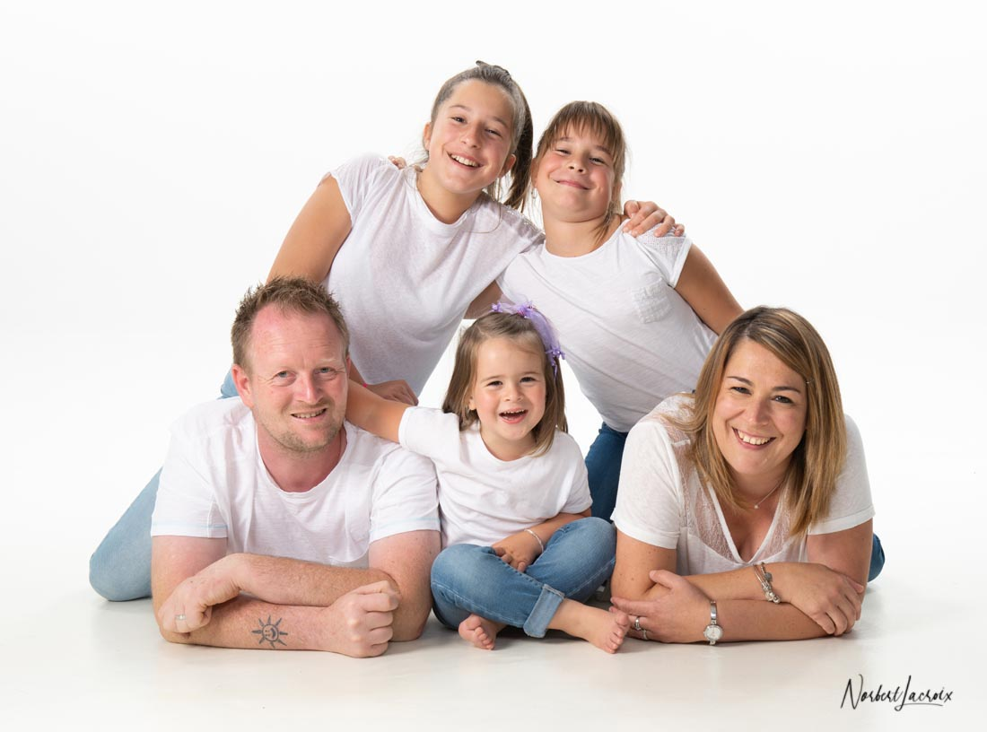 Famille; Isere; Lyon; Photo; Photographe; Portrait; Studio; Vienne;