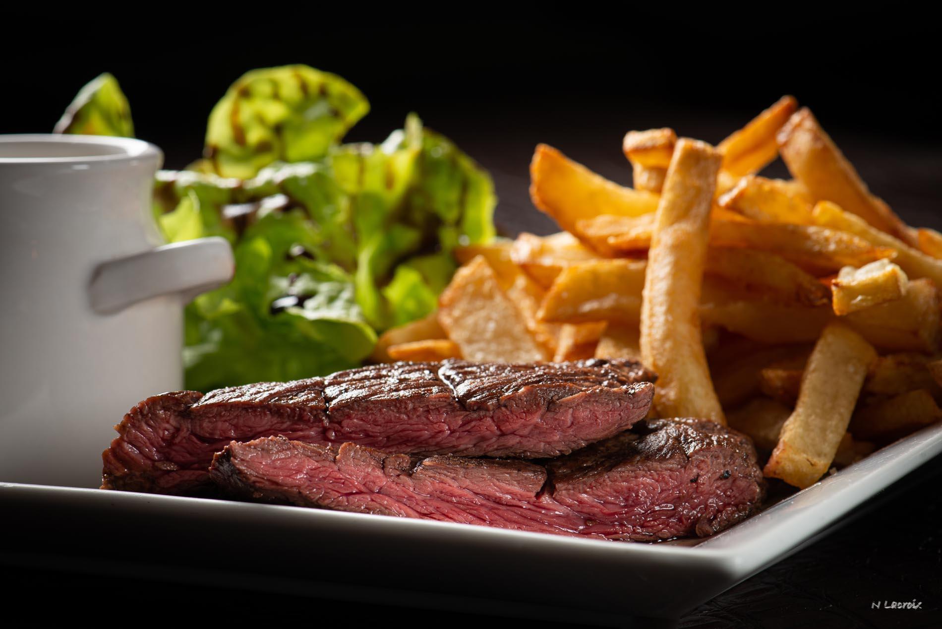 Entreprise; Isere; Photo; Photographe; Reportage; Rhone; Vienne; culinaire; restaurant; tartine; burger