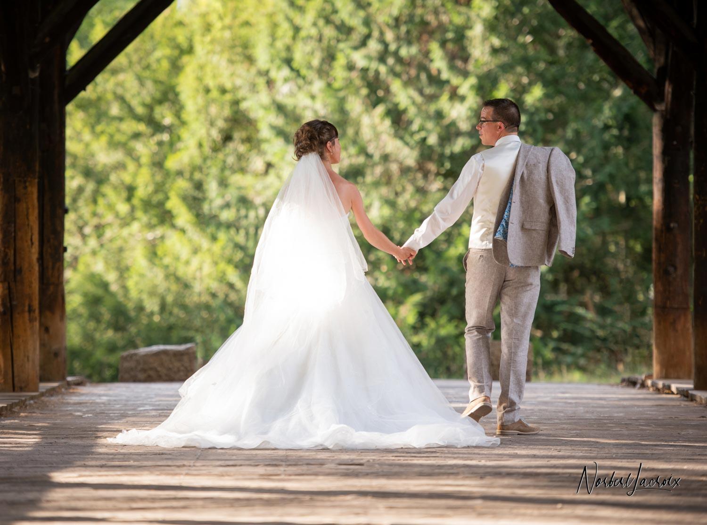 photographe, mariage, Vienne, Lyon