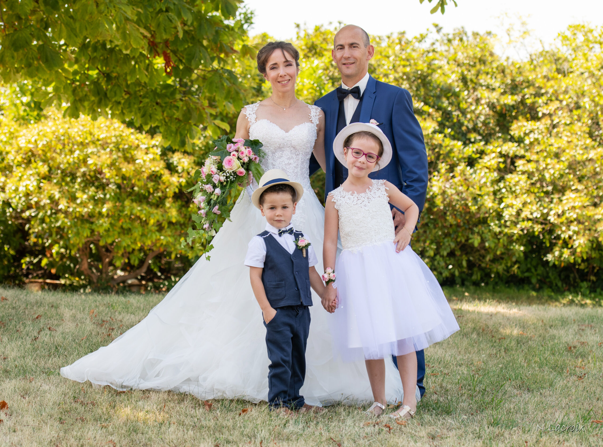 Famille; Alpes; Entreprise; Isere; Lyon; Photo; Photographe; Portrait; Reportage; Rhone; Famille; Studio; Vienne; mariage;