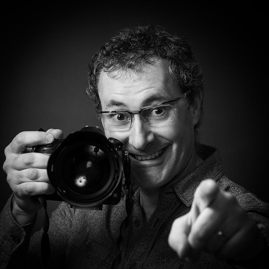 Norbert Lacroix Photographe professionnel Studio photo Vienne 38 Isère Rhône Alpes Lyon