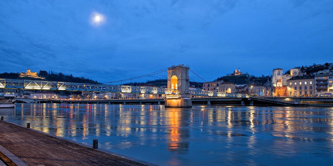 Vienne, photographe, studio, photo, portrait, mariage, entreprise, reportage